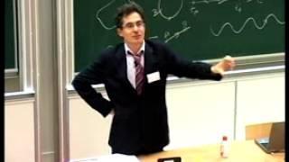 Étienne Klein Que savons-nous du temps ?