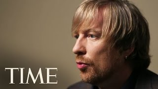 Morten Tyldum: 'The Imitation Game' Is About Lost Love   TIME