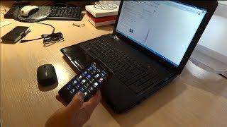 Как прошить android телефон.(, 2013-11-07T01:16:20.000Z)