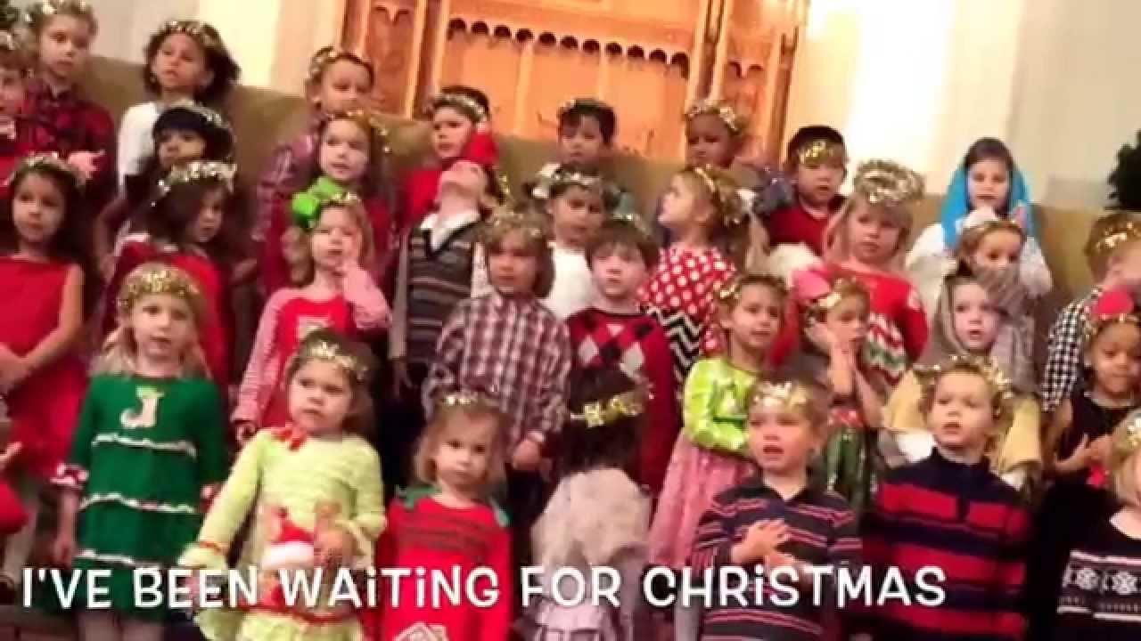 jarvis preschool christmas program jarvis memorial umc greenville nc