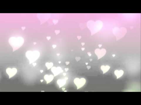 Ruby and Sapphire Humming Made Of Love/Stronger than You Extended