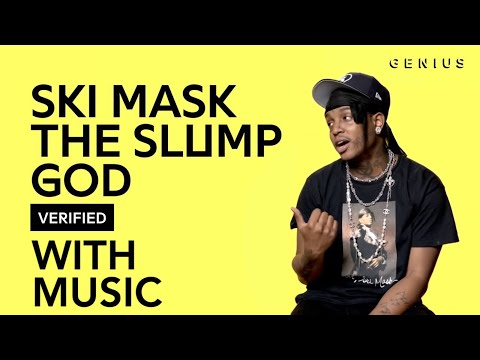 ski-mask-the-slump-god-faucet-failure---genius-verified-(with-music)