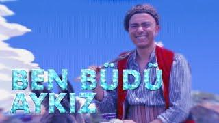Ben Budu - AYKiZ Resimi
