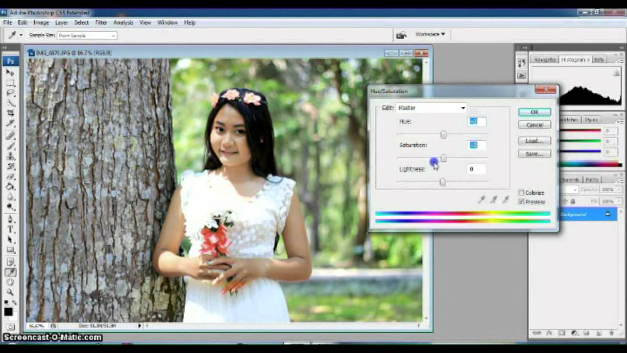 Tutorial of photoshop cs3 image collections any tutorial examples adobe photoshop cs3 tutorial picture editing image collections smk pgri 2 badung tutorial edit foto di baditri Gallery