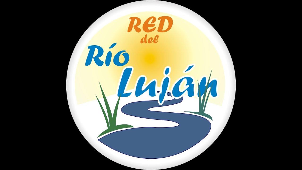 NO a la rectificación del Río Luján!