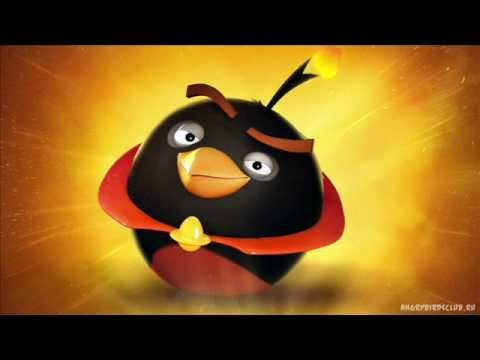 ANGRY BIRDS WALLPAPER 2013 YouTube