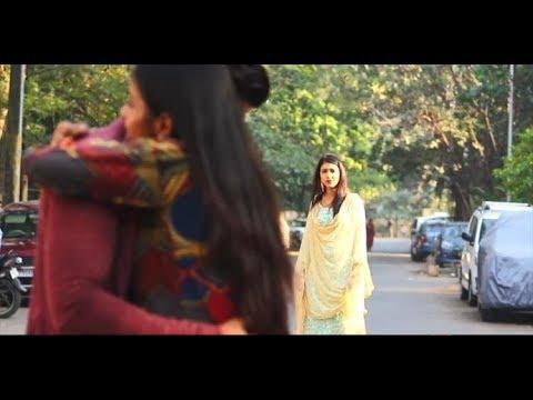 Humari Adhuri Kahani || Sad Love Story || Vishal, Amrapali & Zulekha