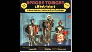 Apache Tomcat - Rockin