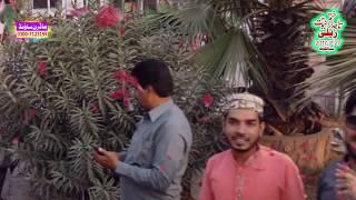Khatam e Nabuwat Raili Sialkot 2017 By Modren Sound Sialkot 03007123159