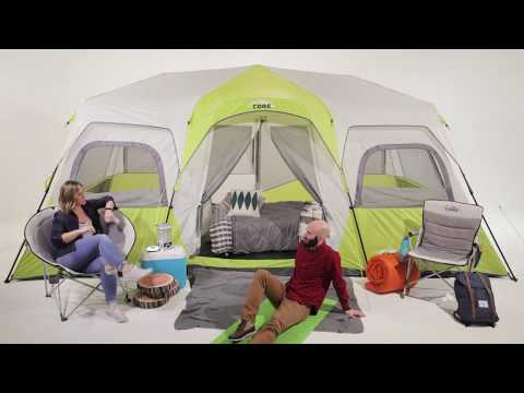 e5ebffbeb54 21 Best Large Camping Tents That Won't Break the Bank