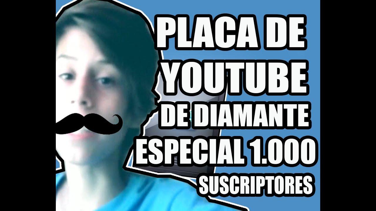 Las Maduradas De Maduro Youtube Placa De Youtube De