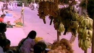 Kela Beda Kela - Kitturina Huli - Kannada Hit Song