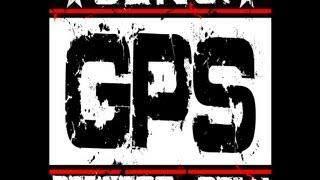 Video Sᴜᴢᴜʀᴀɴ - Kick It download MP3, 3GP, MP4, WEBM, AVI, FLV Januari 2018