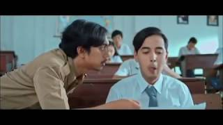 Video Trailer Tak Kemal Maka Tak Sayang by vanywd download MP3, 3GP, MP4, WEBM, AVI, FLV Agustus 2019