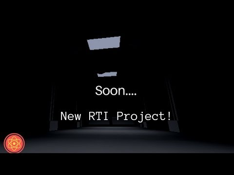RTI Fusion Center (Private Beta)