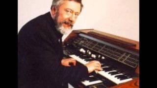 Klaus Wunderlich - Happy Beat