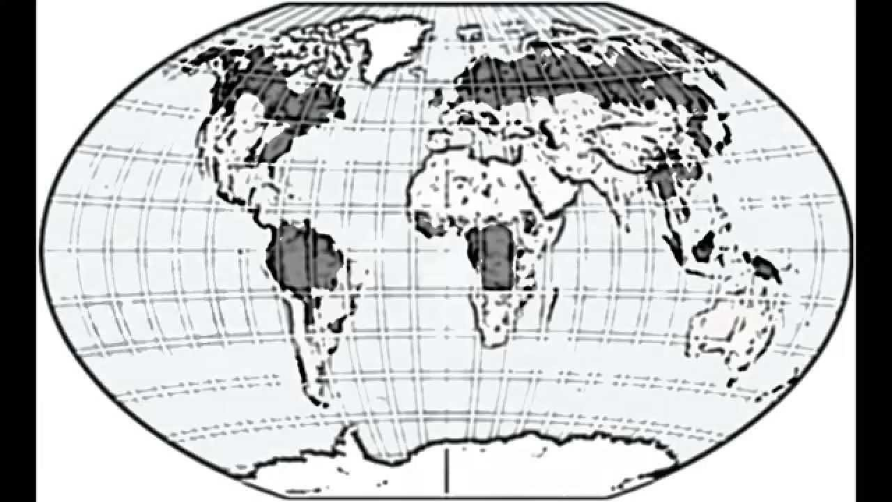 Earth map 2d how to draw earth map and oval shape map earth 2d youtube earth map 2d how to draw earth map and oval shape map earth 2d gumiabroncs Gallery