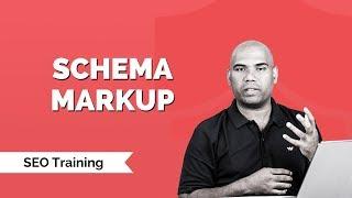 What is Schema Markup in SEO   SEO Training   KnowledgeHut