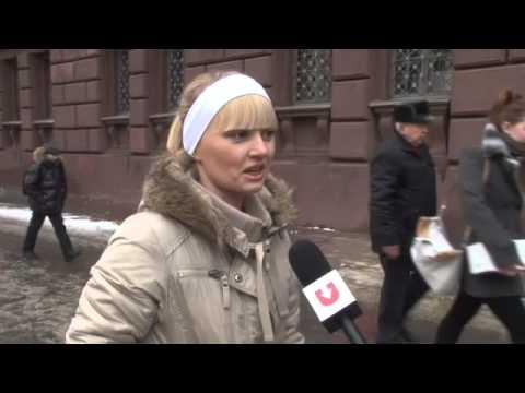 Курсы валют в Минске на сегодня, лучшие курсы валют в