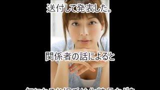 引用先 http://headlines.yahoo.co.jp/hl?a=20160504-00000006-dal-ent ...