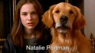 Child Actresses & Puppies