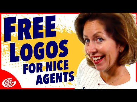 Marketing Tools For Medicare Agents