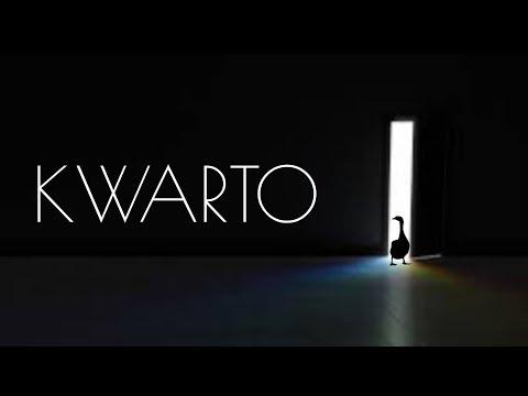 KWARTO-sugarfree