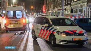 Tragedie in Rotterdam: vrouw zwaargewond na aanval door honden