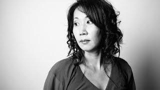 Aki Kuroda - Yuji Takahashi: Bachiana Afroasiatica (2007)