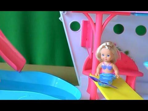 Девочки играют со своими щелками видео фото 778-156