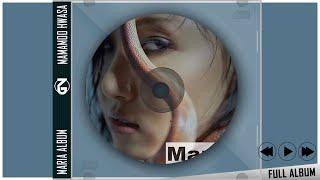 Baixar Hwasa (화사) 'María' / 1st Mini Album