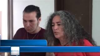 Rechazan Comuneros Mina en Zacualpan