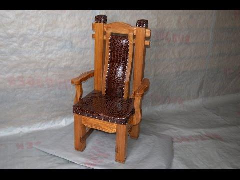 Мебель под старину, купить состаренную мебель из массива сосны