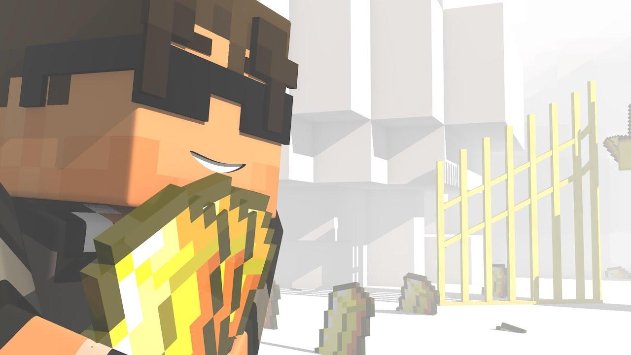 Minecraft Mods - YouTube