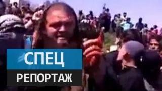 Сеть. Специальный репортаж Андрея Медведева