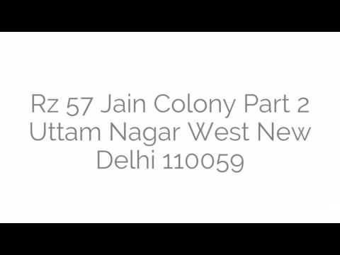 Freelance Web Designer & Developer in Delhi india