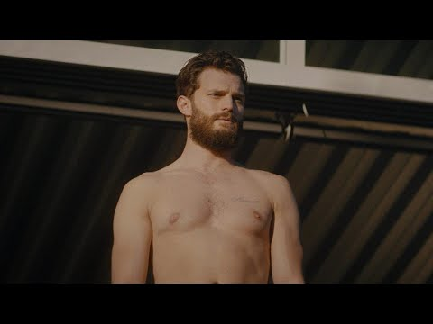 Jamie Dornan Is Back on the Big Screen and Sexier Than Ever in the 'Untogether' (Exclusive) Mp3
