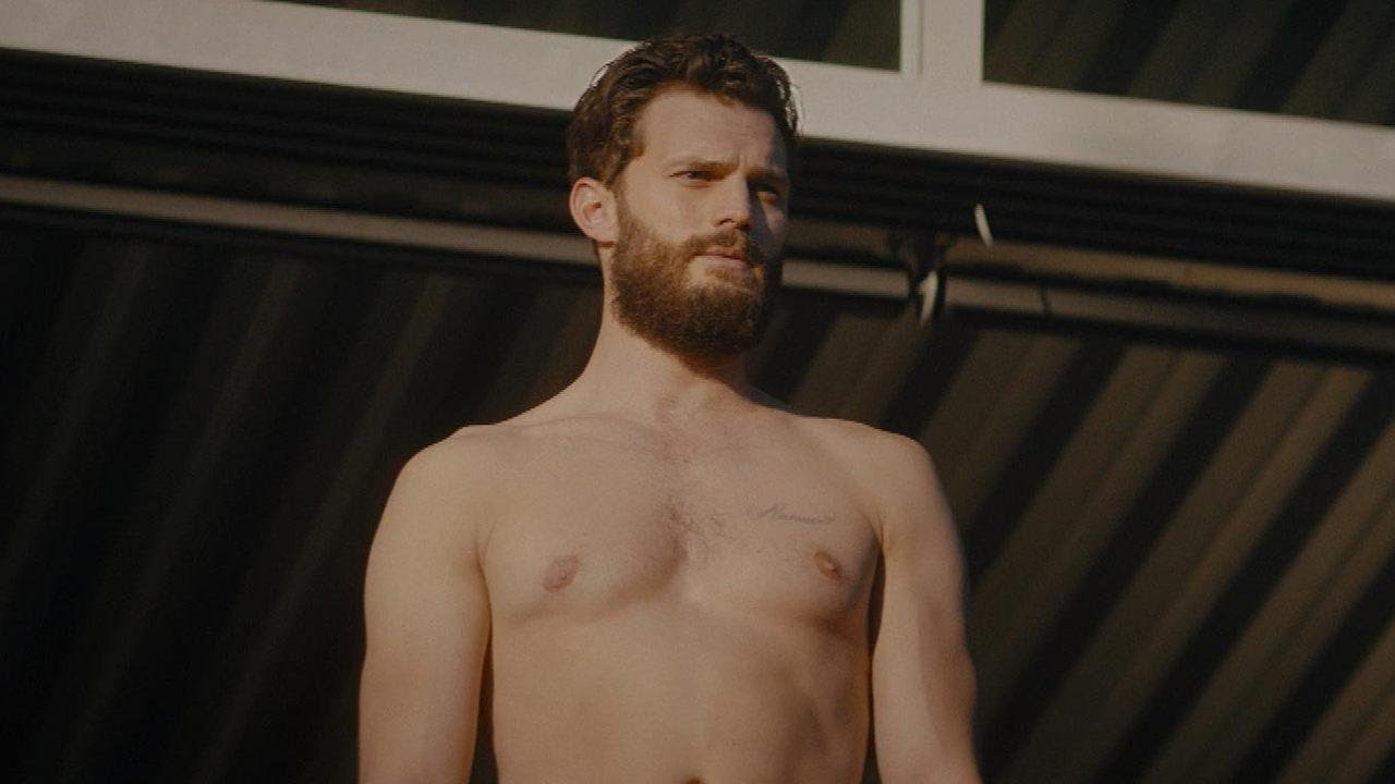 Jamie Dornan naked (13 pictures), pictures Sexy, Twitter, lingerie 2019