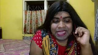 শোধবোধ ঘোড়ার পোদ (Ft. DOLLY BOUDI) EP-2 | FUTCHKA, BRA & CRUSH | BHAATER GOLPO EP 30 | FUNNY VIDEO