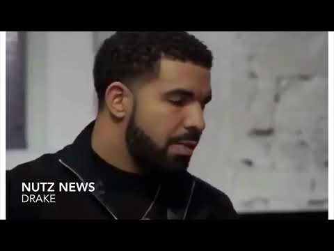 DRAKE BREAKS SILENCE ON HIS SECRET BABY! HE ADMITS IT!