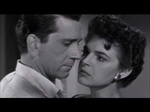 New York Confidential 1955      Richard  Conte.