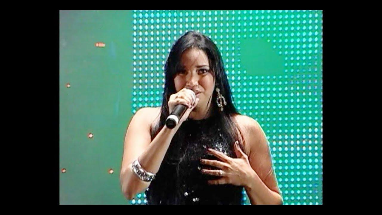 Download O AMANTE TRAIDO- BANDA KARISMA DVD