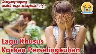 Download lagu LAGU SEDIH TERBARU Dadali Dimana Janjimu MP3