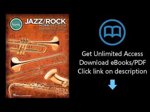 Jazz/Rock Horn Section - Transcribed Horns