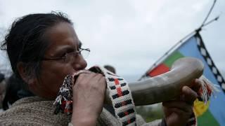 Taller de Comunicación Mapuche
