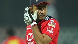 Kings XI Punjab to win IPL 7: Sehwag - IANS India Videos