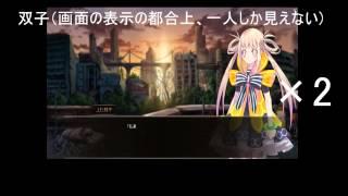 【さとうささら】【実況プレイ】 感染少女 Part 6 【1080P】