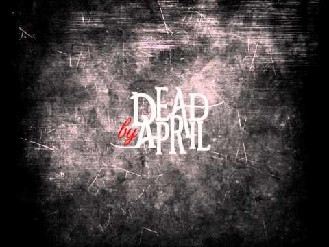 Dead by april - leaves falling