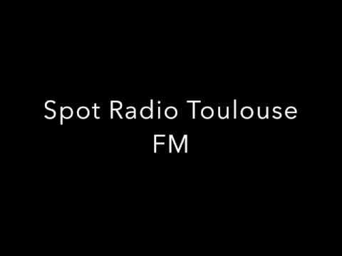 """Spot Radio Toulouse FM """"un match pour tous"""""""