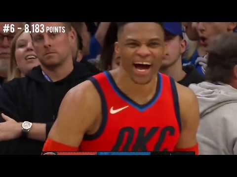 Top 10 r/NBA highlights from the third week of 2019. Siakam, Lonzo, PG, Boogie, Simmons, and more. Enjoy